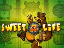 Sweet Life 2